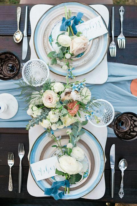 Rancho-las-lomas-outdoor-wedding-shoot-table-set-up
