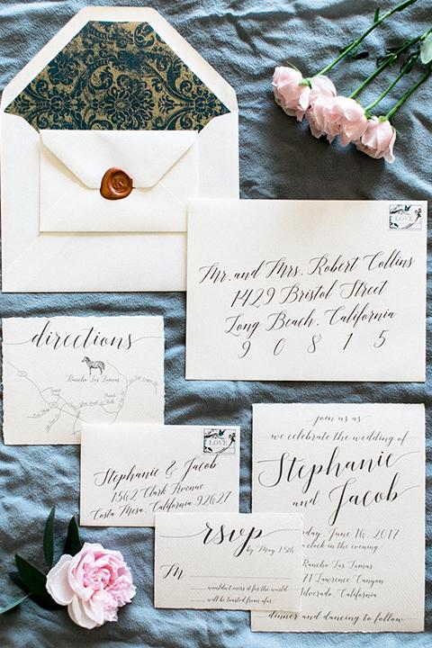 Rancho-las-lomas-outdoor-wedding-shoot-wedding-invitations