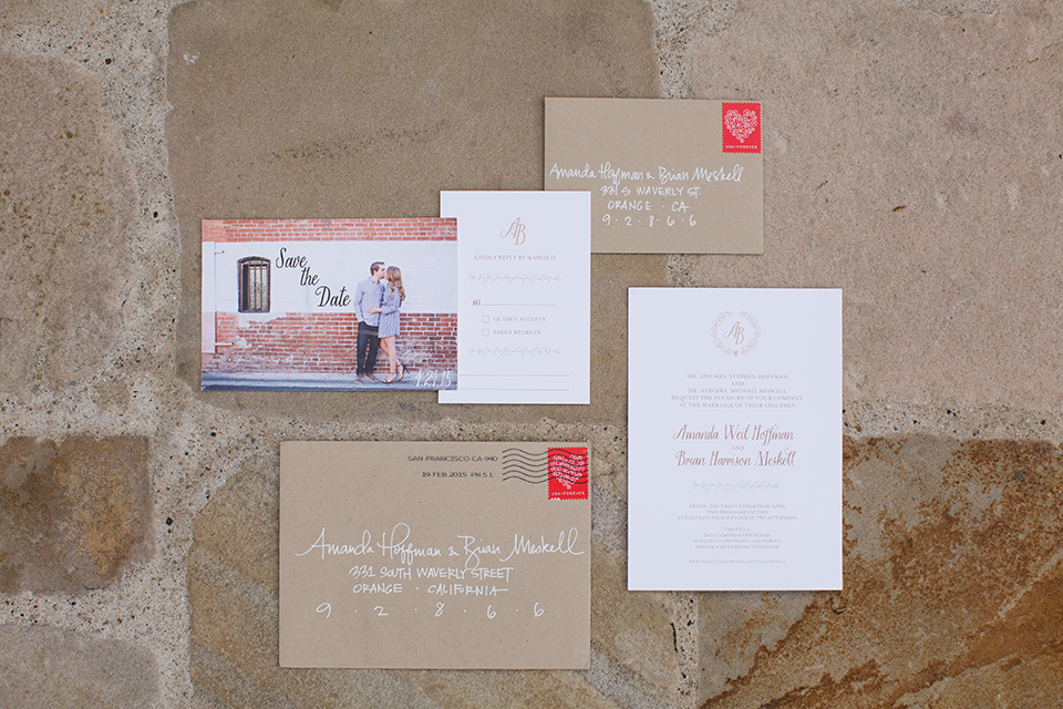 Rustic-wedding-at-the-villa-san-juan-capistrano-wedding-invitations