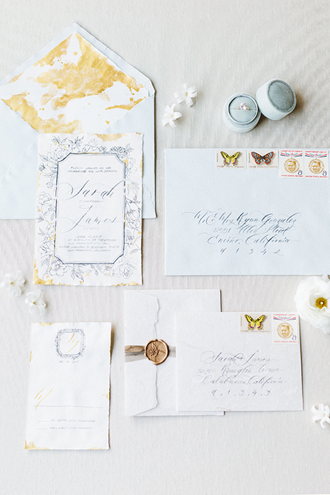 San-francisco-glamorous-wedding-at-city-hall-wedding-invitations