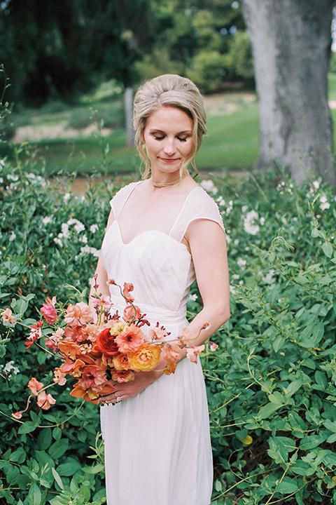 Temecula-stonehouse-wedding-shoot-bride