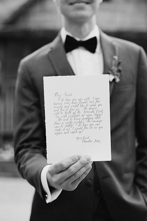 Temecula-stonehouse-wedding-shoot-groom