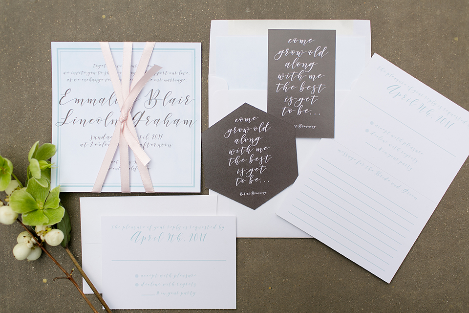 Sweet-oaks-ranch-outdoor-wedding-shoot-wedding-invitations
