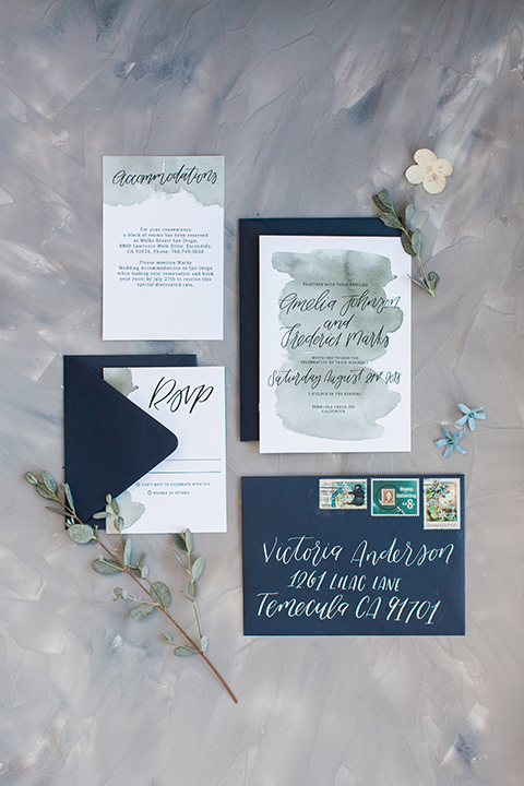 Temecula-outdoor-wedding-invitations
