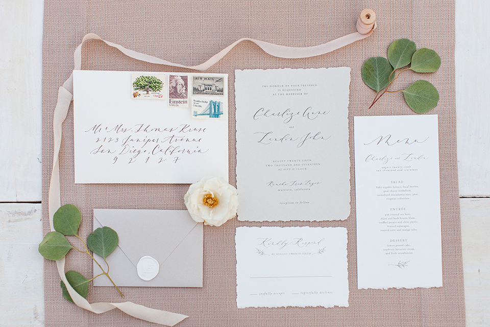 Temecula-outdoor-wedding-at-tres-lagos-wedding-invitations