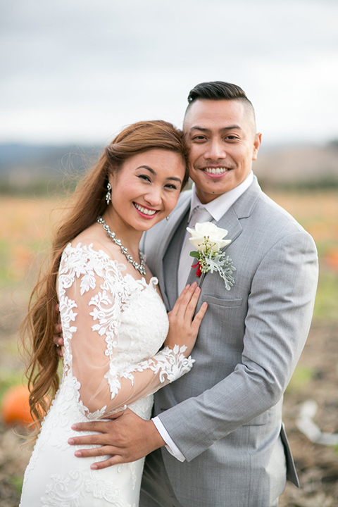 Northern-california-wedding-shoot-at-fitz-place-bride-and-groom