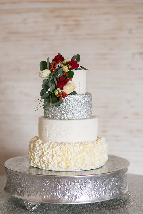 Northern-california-wedding-shoot-at-fitz-place-wedding-cake