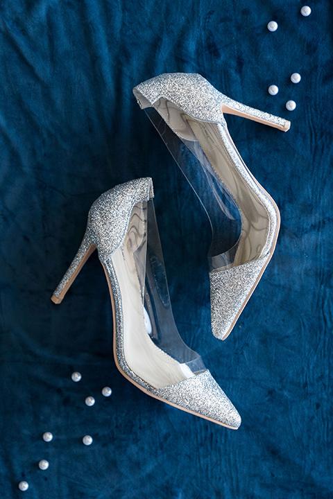 hangar-21-bridal-heels-with-sparkles