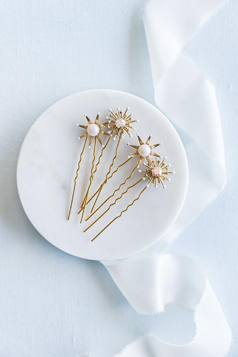 hangar-21-bride-hair-pins