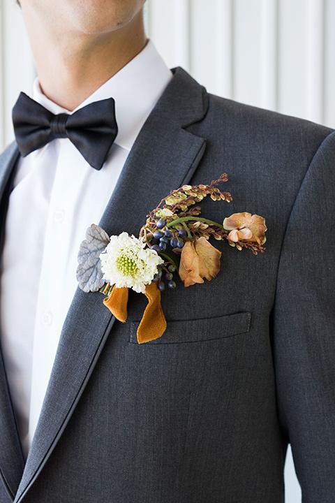 hangar-21-close-up-on-groom-jacket