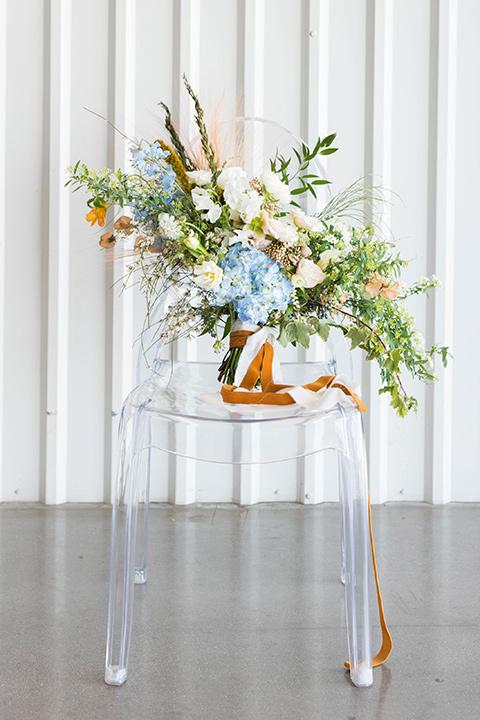 hangar-21-flowers-on-chair