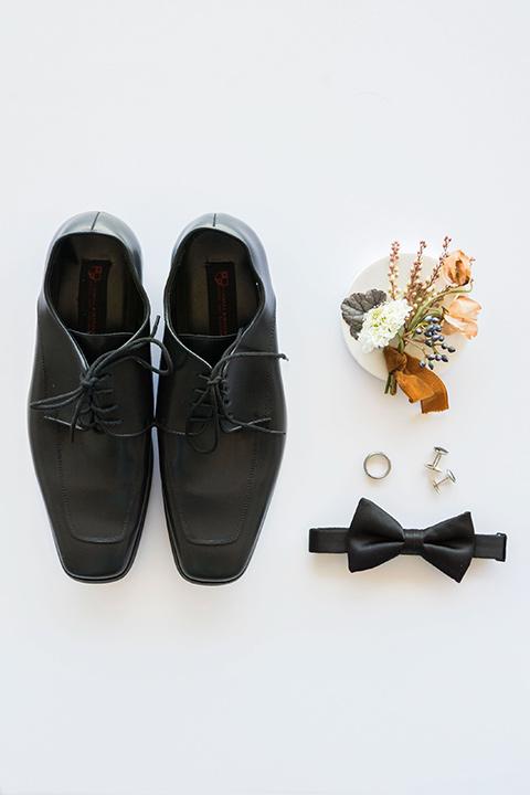 hangar-21-groom-accessories