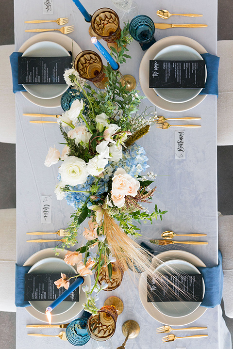 hangar-21-tablescape-from-above
