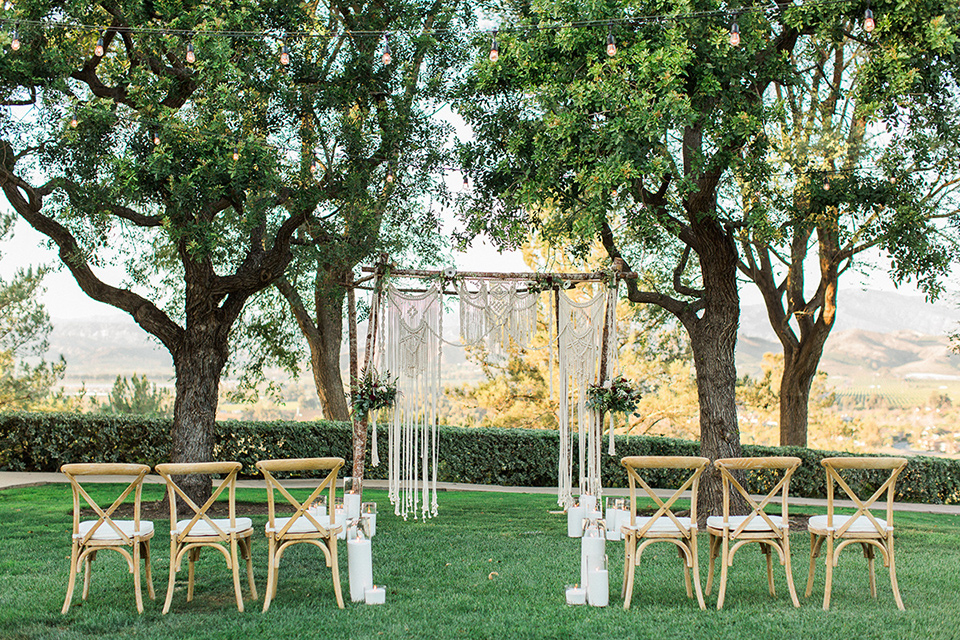 Huntington-bay-club-wedding-ceremony-space