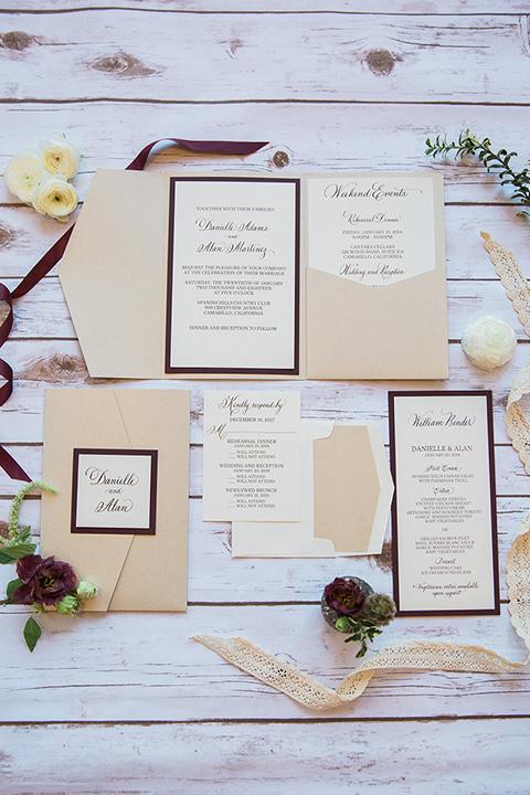 Huntington-bay-club-wedding-invitations