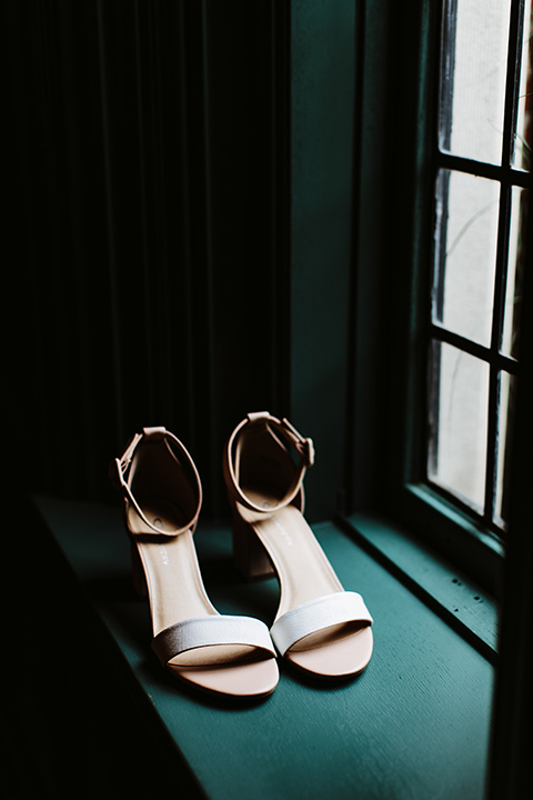 The-Mansion-at-Natirar-bridal-shoes
