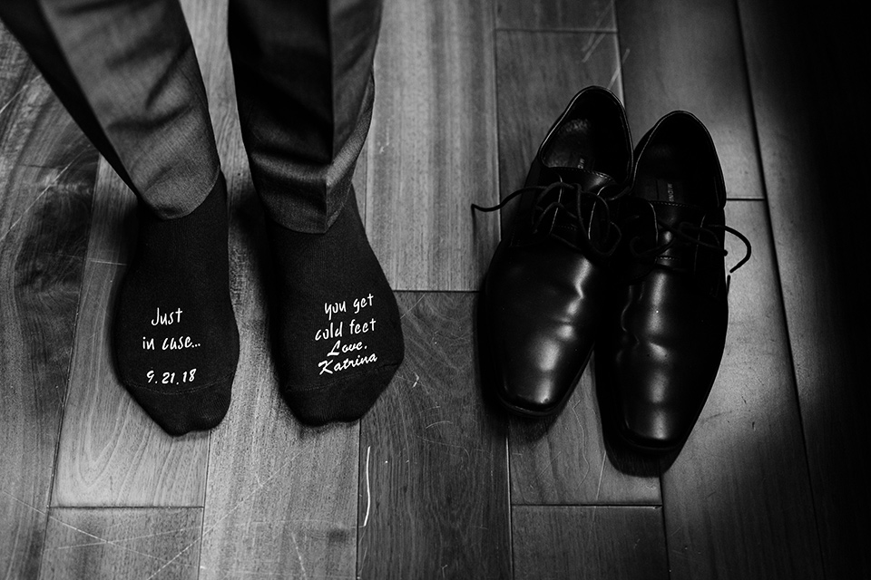 The-Mansion-at-Natirar-groom-socks