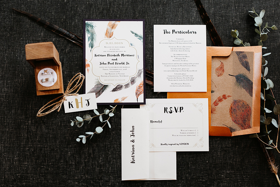 The-Mansion-at-Natirar-invitations