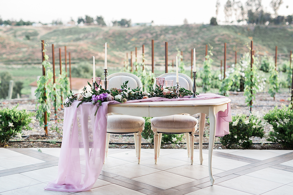 temecula-wedding-avensole-winery-reception-decor-sweetheart-table