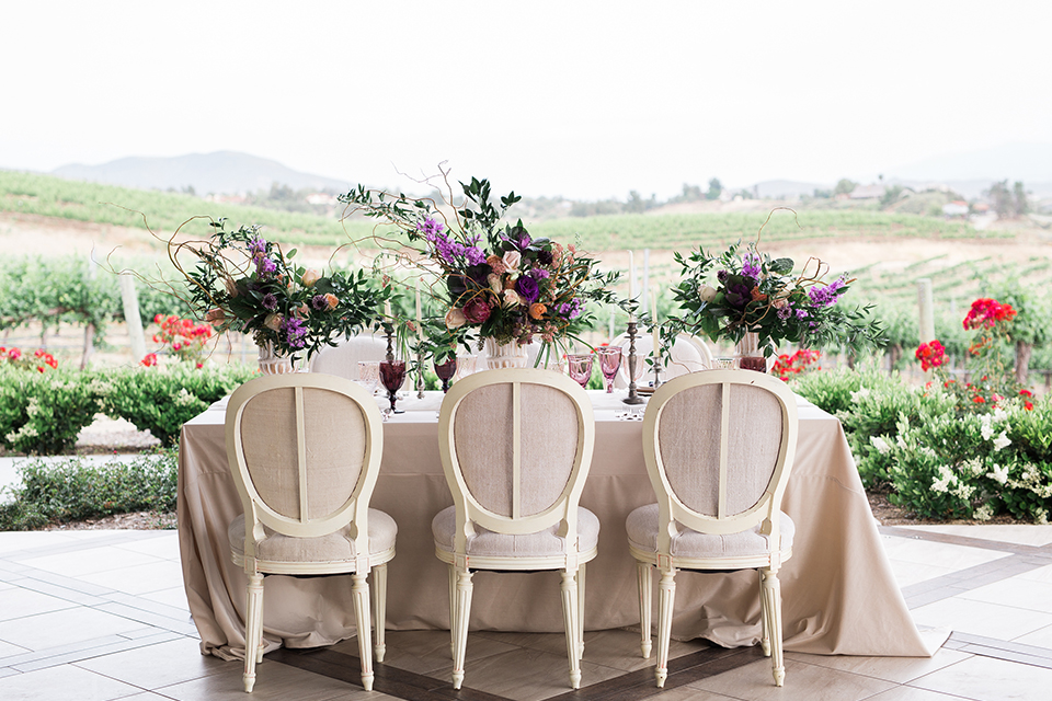 temecula-wedding-avensole-winery-reception-table-decor