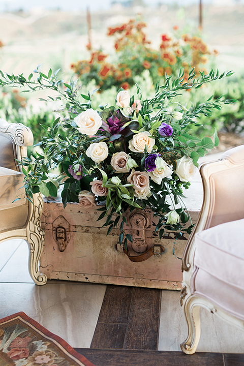 temecula-wedding-avensole-winery-reception-florals