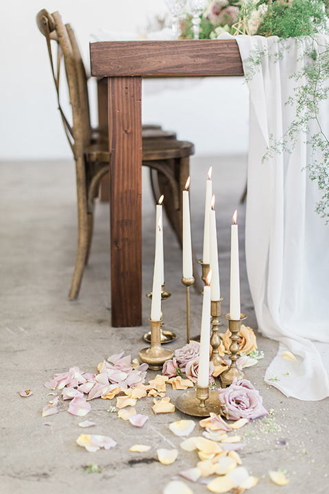 ethereal-shoot-candle-decor