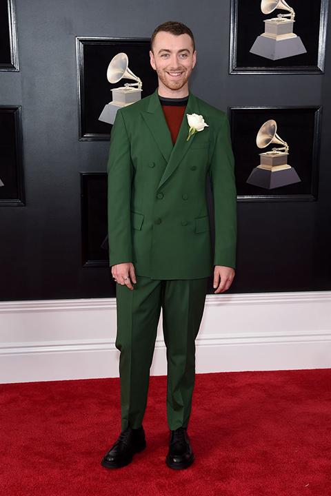 sam-smith-hunter-green-tuxedo-esquire-copy