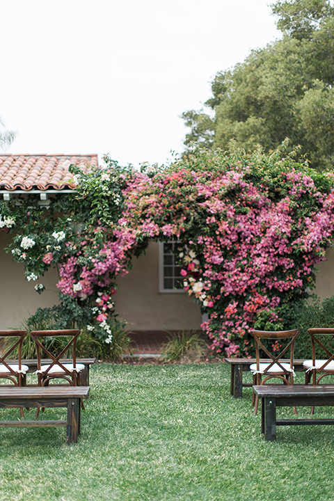 San-diego-outdoor-wedding-at-the-inn-at-rancho-santa-fe-ceremony-set-up
