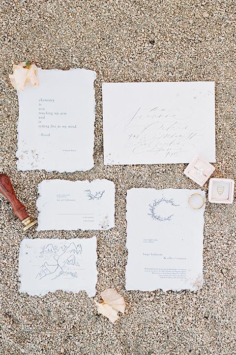 Joshua-tree-wedding-shoot-at-the-ruin-venue-wedding-invitations