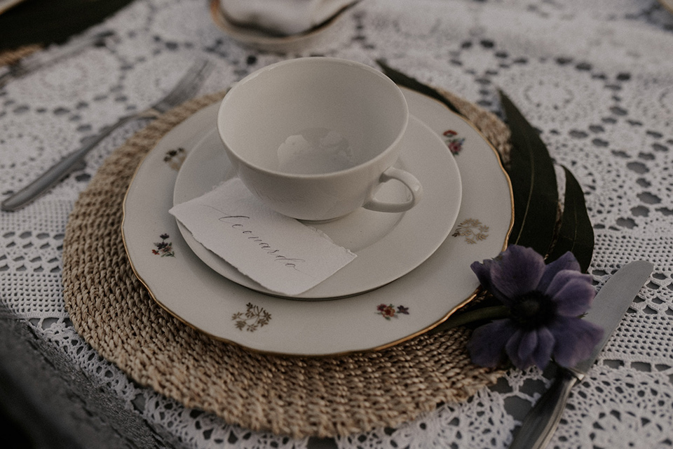 la-dolce-vita-shoot-cup-and-saucer