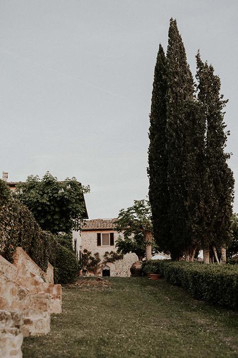 la-dolce-vita-shoot-house