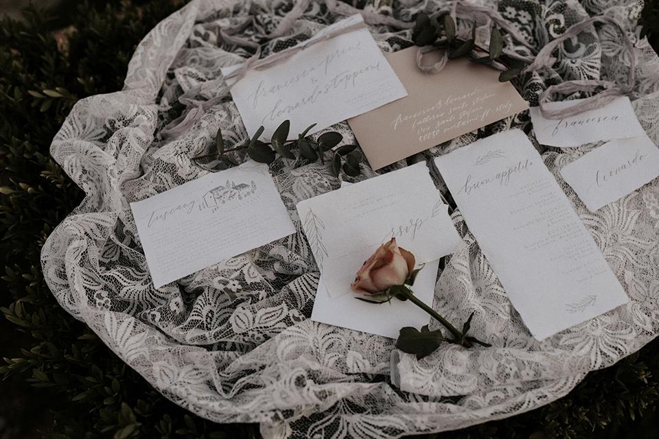 la-dolce-vita-shoot-invitations-final