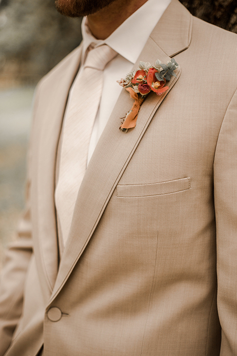 Texas-peaches-and-cream-wedding-shoot-at-carola-horse-ranch-groom-close-up