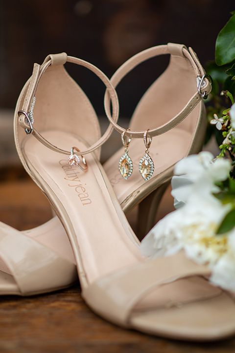 temperino-ranch-wedding-bridal-heels