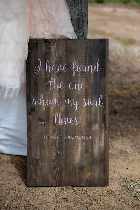 temperino-ranch-wedding-wood-board-with-writing