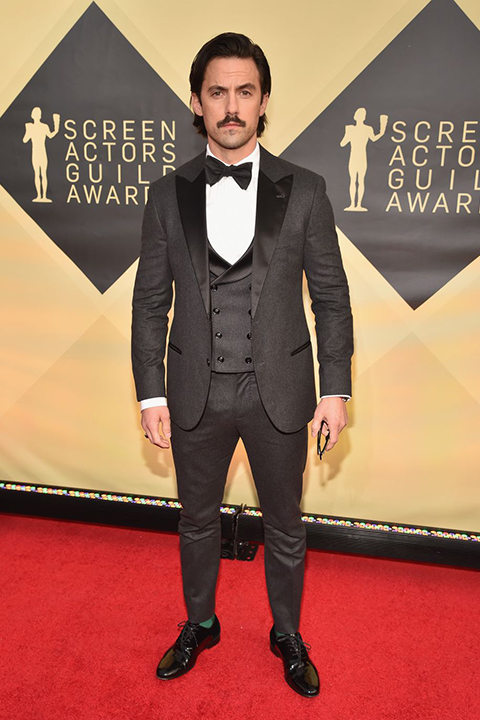 gettyimages-908542002-1516634786-Milo-ventimiglia-esquire-grey-tuxedo