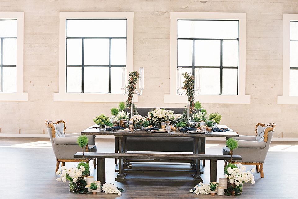 Same-sex-industrial-wedding-at-the-1912-table-set-up