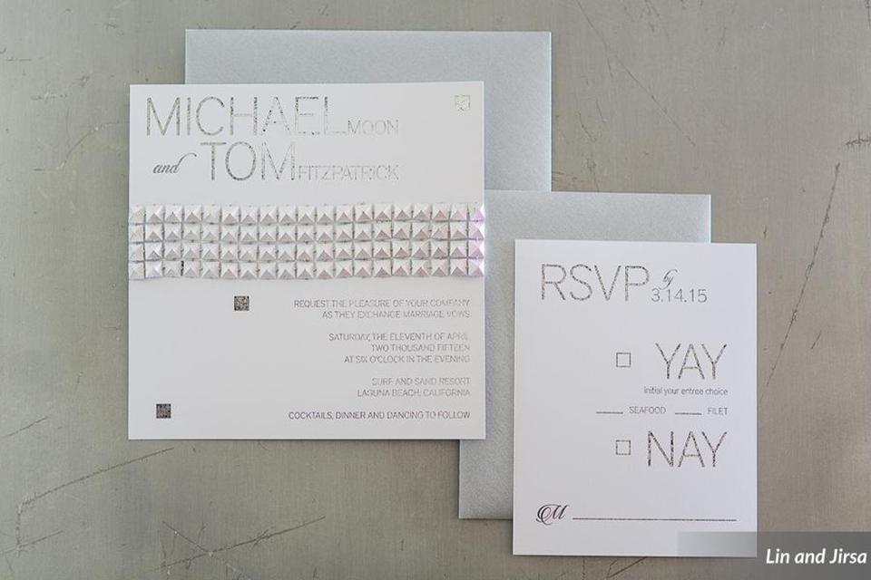 Laguna-beach-outdoor-wedding-same-sex-wedding-invitations