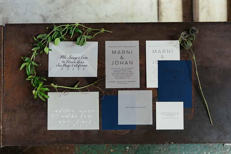 Sandbox-styled-shoot-invitations