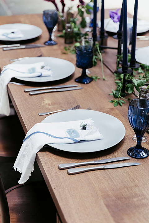 Sandbox-styled-shoot-side-view-of-table-decor-andtableware