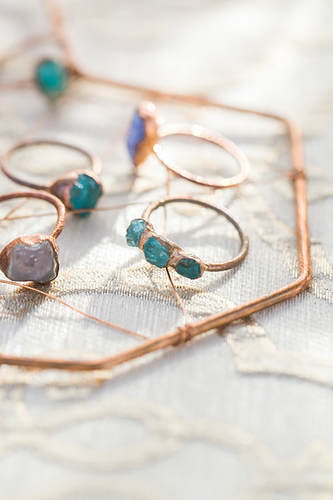 san-diego-styled-shoot-rings-handmade-rings-with-colorful-jewels