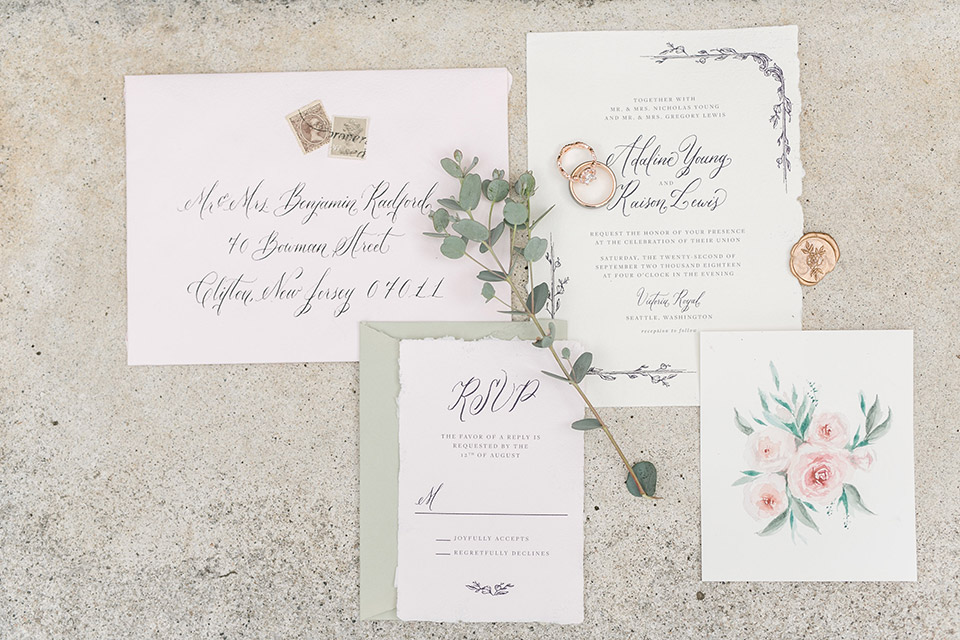 Sherman-library-and-gardens-invitations