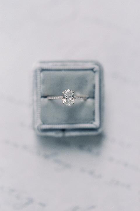 mountain-elopement-shoot-rings