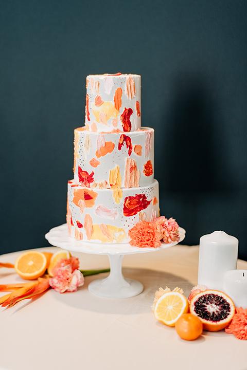 Ace-Hotel-Wedding-cake