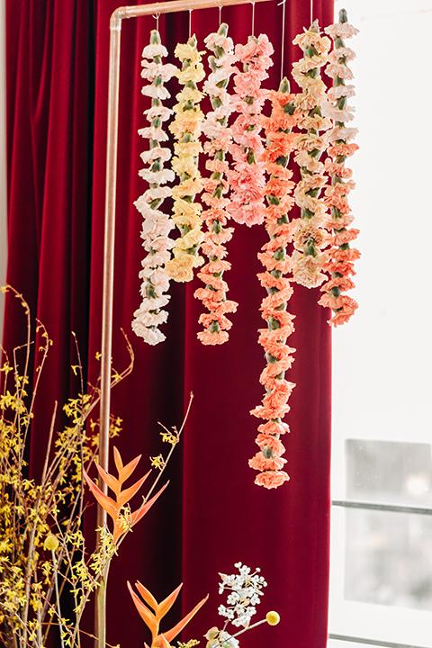 Ace-Hotel-Wedding-ceremony-arch
