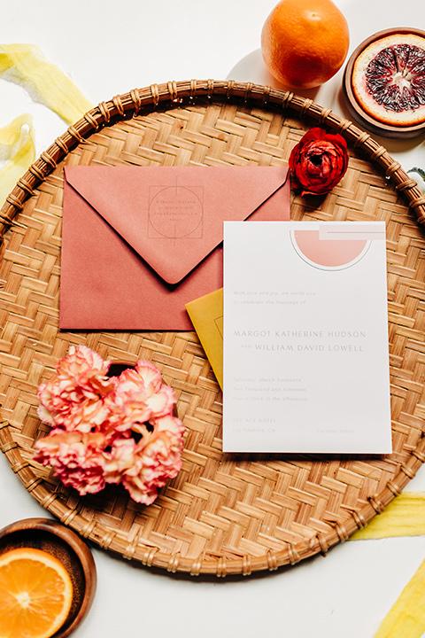 Ace-Hotel-Wedding-invitations