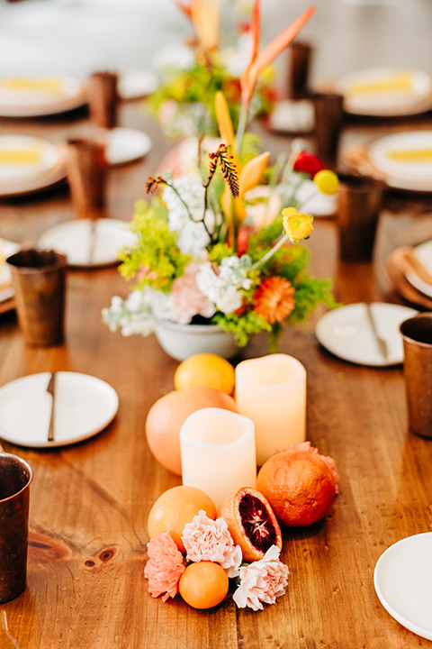 Ace-Hotel-Wedding-table-candle-decor