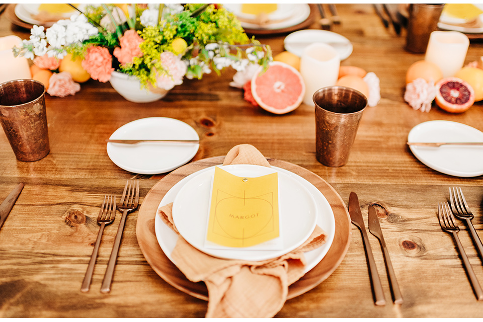 Ace-Hotel-Wedding-table-decor