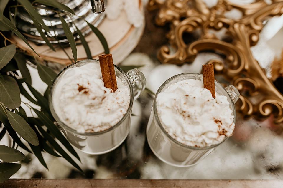 Arizona-Elopement-Shoot-hot-chocolate