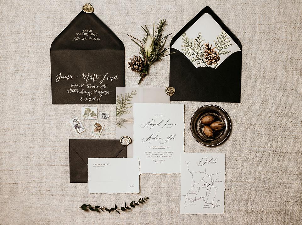 Arizona-Elopement-Shoot-invitations